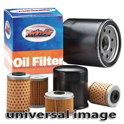 2000-2006 Bombardier Ds 650 Atv Twin Air Engine Oil Filter
