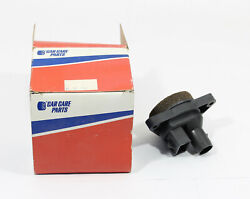 Car Care Products A/c Part Ac 92156