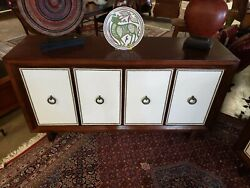 Sideboard You' Been Searching For Thom Felicia Vanguard Durston Road