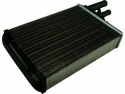 Heater Core For Chrysler Dodge Plymouth Cirrus Stratus Breeze Sebring Ys52n8