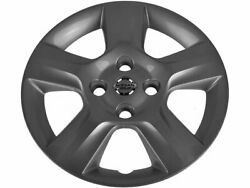 Wheel Cap For 07-09 Nissan Sentra 2.0l 4 Cyl S Xy26t8