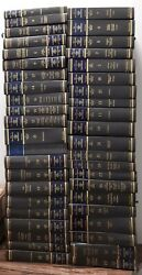 Encyclopedia Of Forms And Precedents 5th Edition Complete Set Law Books Library