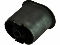 Rear Leaf Spring Insulator For Town And Country Voyager Caravan Grand Fs38p2