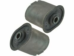 Rear Leaf Spring Insulator Set For Town And Country Voyager Caravan Grand Xw25w3