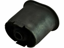 Rear Leaf Spring Insulator For Town And Country Voyager Caravan Grand Jy74g3