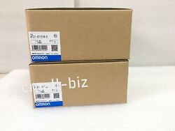 Nt21-st121b-e Omron Touch Screen Brand New Dhl Transportz