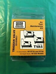 Bostitch Tva5 Trigger Valve Assembly For All Bt35 And Bt50 And All S32 Models