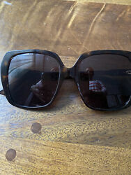 Gucci Sunglasses Women $150.00