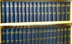 The All England Law Reports From 1936 To 2006 Complete Set