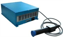 20w Pulsed Fiber Laser For Marking Cutting Micro Processing