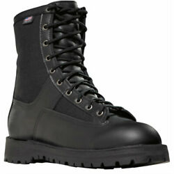 New - Free Shipping - Size 9d - Danner 21210 Acadia Gore-tex Waterproof Usa