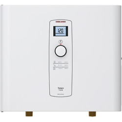 Tempra 12 Trend Self-modulating 12 Kw 2.34 Gpm Compact Residential Electric Tank