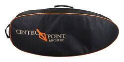 New Centerpoint Narrow Crossbow Soft Case Fits CP400 Ravin R10 R20 R26 R29 $73.99