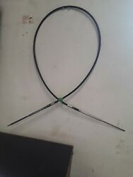 Seadoo Pwc Steering Cable Part 277000467