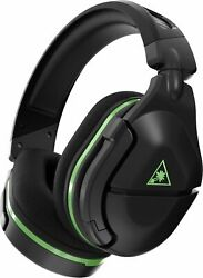 Turtle Beach Stealth600 Gen 2 Wireless Gaming Headset for Xbox One and Xb... $99.99