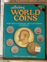 Collecting World Coins 10th Edition