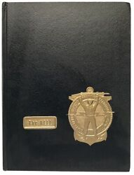 1975 U.s. Navy Basic School Yearbook, The Keel, Company 75-292, Great Lakes, Il