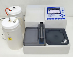 Thermo Fisher Scientific Microplate Washer