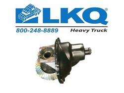 Alliance/detroit Diesel Rt404n Rear Rear Differential Assembly 3.73 Ratio