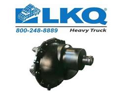Alliance/detroit Diesel Rt404n Rear Rear Differential Assembly 3.42 Ratio
