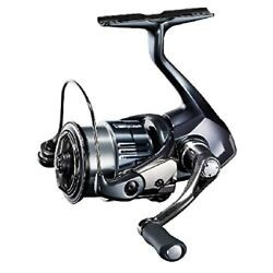2019 New Shimano Reel 19 Vanquish C2000sss From Japan