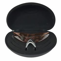 Oakley Replacement Lenses Z87 Safety Glasses Combat Sunglases $65.00
