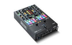 Rane Seventy Two Mkii Premium 2-channel Mixer With Multi-touch Screen For Pro D