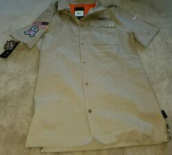 Nike Salute To Service New Orleans Saints Sideline Button-up Shirt At6781-297 Sm
