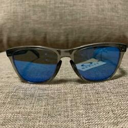 Oakley Frogskin Oo9245 42 Asian Fit Size Nan $196.56