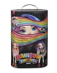 Poopsie Rainbow Surprise Slime Fashion 14 Doll -surprise Doll... New/sealed