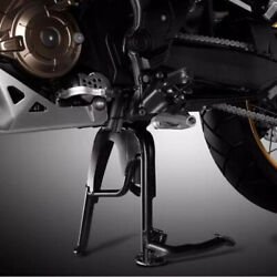 Centerstand Center Stand For Honda Africa Twin Crf1000 L/ld 16 17 18 2016-2018