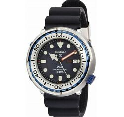 Seiko Watch Sbbn039 7c46-0ak0 700limited From Japan
