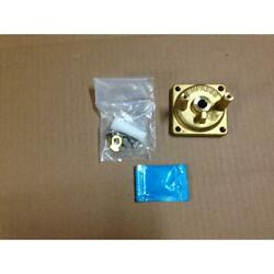 Rohl 3103-1216 Valve Cover Assembly