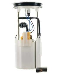 Fuel Pump Moudle Assembly For Mercedes-benz A180 A200 B180 B200 W169 W245 Diesel