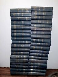 All England Law Reports Reprint From 1558 To 1935 With Index Complete Set Law...