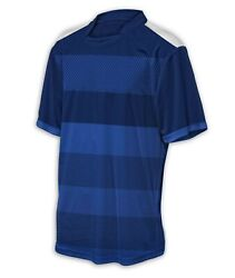 Soccer Uniform 10 Sublimated Sets With Number On Jerseys Shorts And Socks