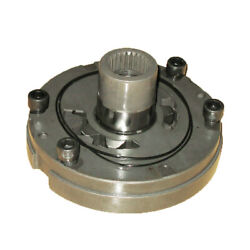 6e4386 Charge Pump For Caterpillar Track-type Tractor 8a 8su 8u 8 D8n D8r 57h