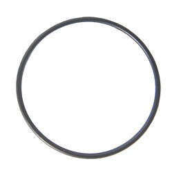 Sbt Yamaha Earth Plate Oand039ring 93210-60me8-00 2005-2012 41-412-20