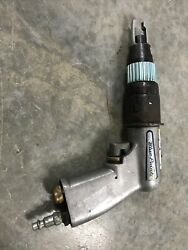 Blue Point By Snap On Tools Company Air Tool