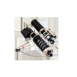 Bc Racing Zr-series Coilovers D-27-zr
