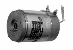 Mahle Mm 191 Electric Motor