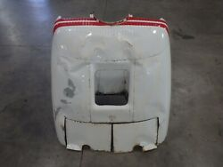 1953 Cessna 180 Lower Cowling