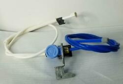 Samsung Refrigerator Water Inlet Valve With Pipe