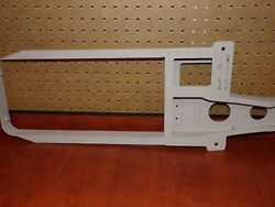 Bell 407 Helicopter Support Assy 407-070-731-103
