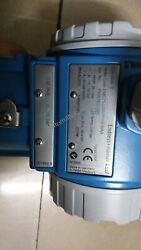 Pmc71-uba1p1ghbaa Endress+hauser Pressure Transmitters New Other Dhl