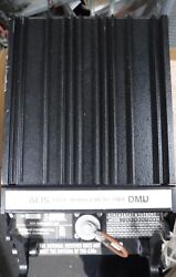 Afis Dmu Pn 400-045500-0210  Untested Cond. Free Shipping