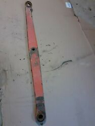 Ford 8n Tractor Lower 3pt Lift Arm 9n 2n