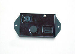1998-2001 Sea Doo 720 Gs Cdi Ignition Box With Adjustable Rev. Limiter