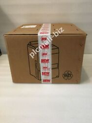 Mdx61b0005-5a3-4-00 0.55 Kw Frequency Converter New In Box By Sf Or Dhlwb
