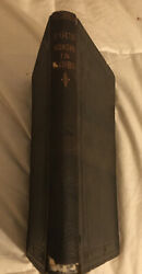 Four Months In Libby By I.n. Johnston 1864 Rare Copy Publisherandrsquos Original Cloth